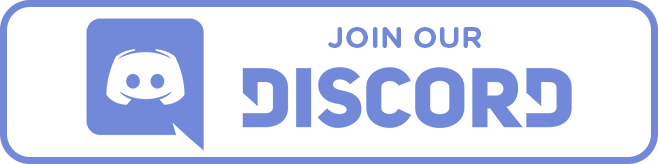 Join our Discord!